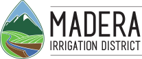 Madera Irrigation District