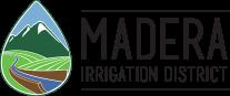 Madera Irrigation District